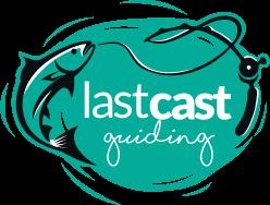 Last Cast Guiding
